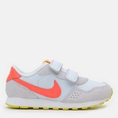 Кроссовки детские Nike Md Valiant (Psv) CN8559-013 30 (12.5C) 18.5 см (194953058024)