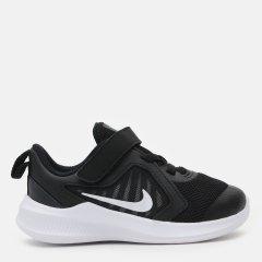 Кроссовки Nike Downshifter 10 (Tdv) CJ2068-004 24 (9C) 15 см (194272509825)