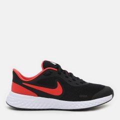 Кроссовки Nike Revolution 5 (Gs) BQ5671-017 35.5 (4.5Y) 23.5 см (194499442059)
