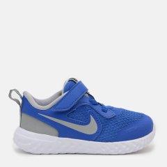 Кроссовки Nike Revolution 5 (Tdv) BQ5673-403 21.5 (6C) 12 см (194499442653)