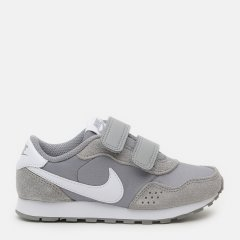 Кроссовки детские кожаные Nike Md Valiant (Psv) CN8559-001 30 (12.5C) 18.5 см (194495087681)