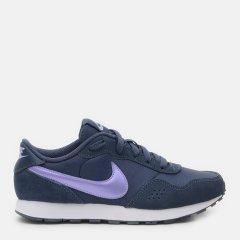 Кроссовки детские Nike Md Valiant (Gs) CN8558-402 38.5 (6Y) 24 см (194953057751)