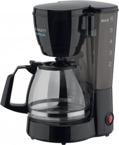 Капельная кофеварка SCARLETT SC-CM33018