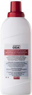 Концентрированное средство GGA Professional для замачивания инструмента 1 л (1213077617555)