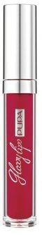 Блеск для губ Pupa Glossy Lips с глянцевым эффектом №404 Love Me Forever 7 мл (8011607181933)