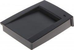 USB устройство для ввода карт Dahua DH-ASM100 (DHI-ASM100)