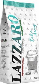 Кофе молотый Lazzaro Take Away 250 г (4820219120117)