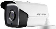 Turbo HD-TVI видеокамера Hikvision DS-2CE16H0T-IT5E (3.6 мм)