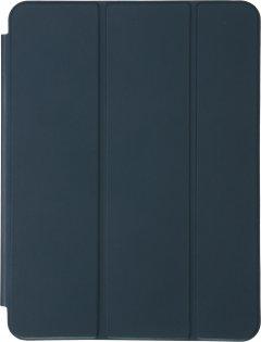 Обложка ArmorStandart Smart Folio для Apple iPad Pro 12.9 2020 Pine Green (ARM56639)