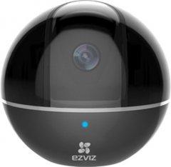 IP-камера Hikvision EZVIZ CS-CV248-B0-32WFR Black