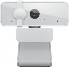 Lenovo 300 FHD WebCam Gray (GXC1B34793)