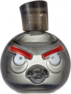 Миниатюра Туалетная вода для детей Angry Birds Black 5 мл (663350058581)