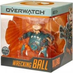 Фигурка Blizzard Overwatch Funko POP! Wrecking Ball (Super-Sized) (B63744)