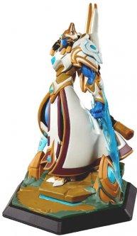 Статуэтка Blizzard StarCraft Artanis Statue (Артанис) (B63367)