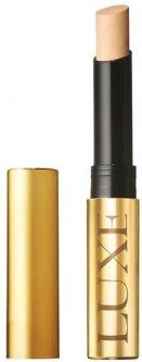 Маскирующий карандаш Avon Люкс Нежно-кремовый/Light Creme 1.8 г (60433) (ROZ6400103582)