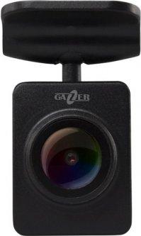 Внутренняя, выносная камера Gazer CF730-IN для видеорегистратора Gazer F730