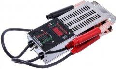 Тестер аккумуляторных батарей Trisco цифровой (R-510D)