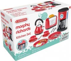Набор кухонный Casdon Morphy Richards (5011551006477)