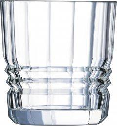 Ведро для льда CD'A Architecte 16.3 х 15.7 см (L8451)