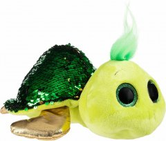 Игрушка мягкая Fancy Глазастик Черепаха (GCHE0P)