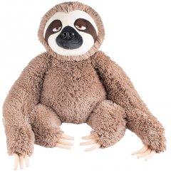 Мягкая игрушка Fancy Ленивец 42 см (LEN1) (4812501171549)