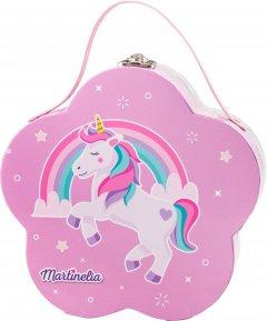 Набор Martinelia Unicorn Flower Case (8436576508602)