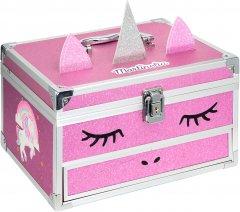 Набор Martinelia Unicorn Big Case (8436576508619)