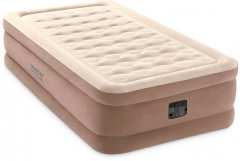 Кровать надувная Intex 191 х 99 х 46 см (64426)