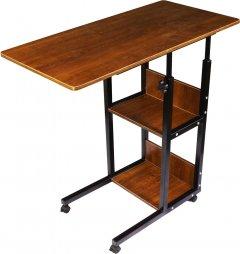Прикроватный столик Supretto на колесиках (5901-0001)