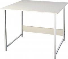 Компьютерный стол Supretto 80х48х73 см (5903-0001)