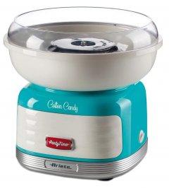 Аппарат для приготовления сладкой ваты ARIETE 2973 WHBL