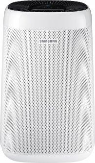 Очиститель воздуха SAMSUNG AX34T3020WW/ER