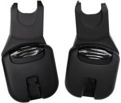 Адаптеры для коляски Anex FC/B-03 Black (FC/B-03)