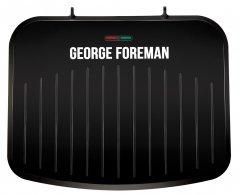 Гриль GEORGE FOREMAN 25810-56