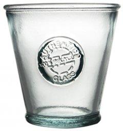 Стакан San Miguel Authentic стекло 250 мл (2198)