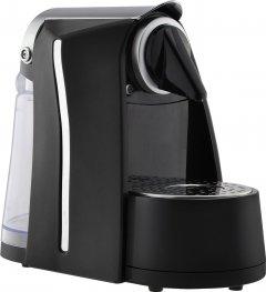 Капсульная кофеварка CINO Zoe с системой Nespresso черная