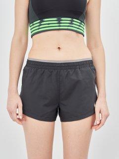 Шорты Nike W Nk Elevate Short 3In Nfs BQ5931-010 XS (193146414999)