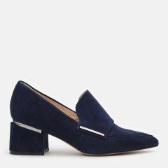 Туфли Fjolla 19083 37 Синие (2000000142029)