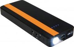 Автономное пусковое устройство GYS Booster Lithium Nomad Power 20 (026629)