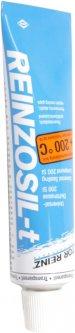 Герметик VICTOR REINZ Reinzosil Tube -50 °C/+200°C 70 мл Прозрачный (70-31453-00)
