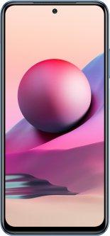 Мобильный телефон Xiaomi Redmi Note 10S 6/64GB Blue