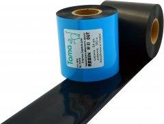 Риббон Tama Resin RF83 64 мм x 300 м Out (5634)