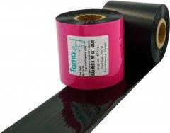 Риббон Tama WAX/Resin RF43 64 мм x 300 м Out (6502)