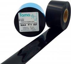 Риббон Tama WAX RF14 35 мм x 300 м Out (5752)