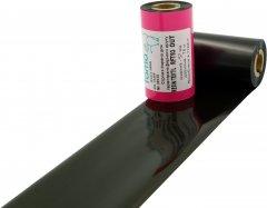 Риббон Tama Resin Textile RFT93 57 мм x 74 м (Zebra 2824) Out (14269)