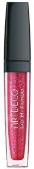 Блеск для губ Artdeco Lip Brilliance №58 5 мл (4019674195581)