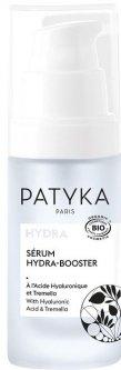 Сыворотка увлажняющая бустер Patyka Hydra-Booster Serum 50 мл (3700591912214)