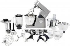 Кухонная машина KENWOOD Chef Titanium XL KVL8470S