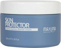 Защитный крем при окрашивании Maxima 200 мл (8030778700088)