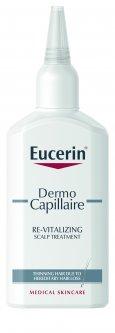 Концентрат против выпадения волос Eucerin ДермоКапиляр 100 мл (4005800037153)